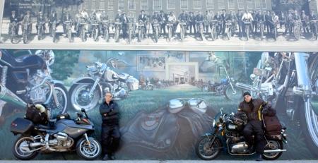 mural001