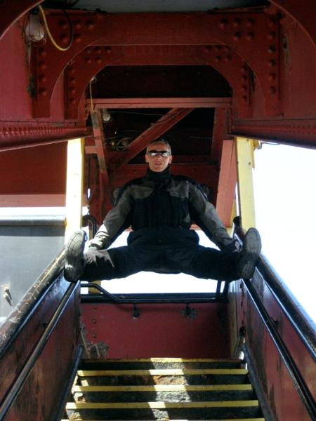 stairspittsburgh