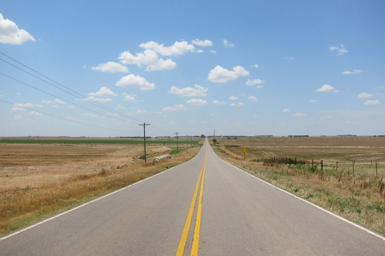 Oklahoma And Kansas Https Mybonnie Wordpress Com