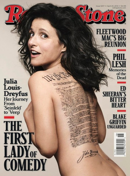 rs_634x862-140408192739-634.Julia-Louis-Dreyfus-Rolling-Stone.ms.040814