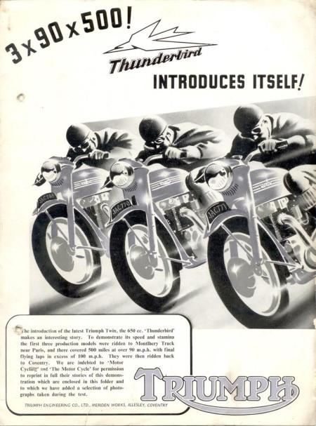 triumph-race-poster-2