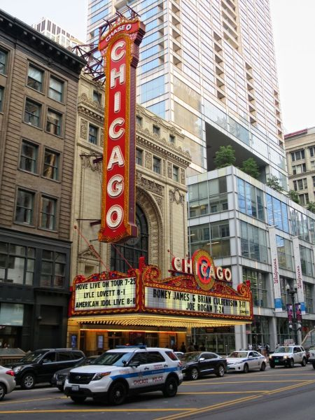 Chicago007