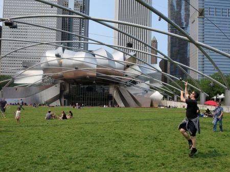 Chicago051