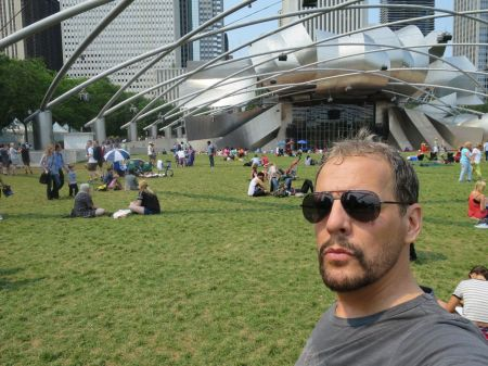 Chicago052