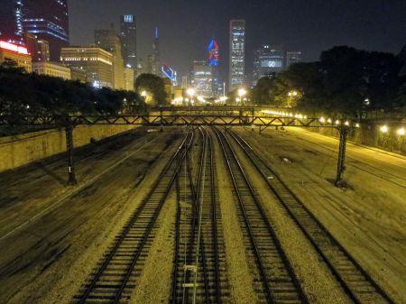 Chicago069