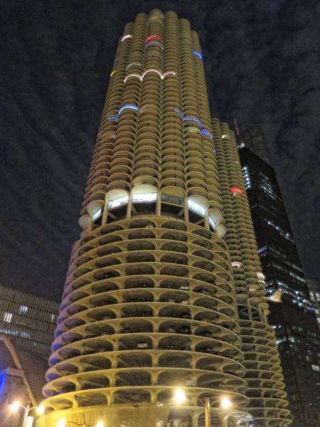 Chicago073