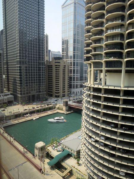 Chicago074