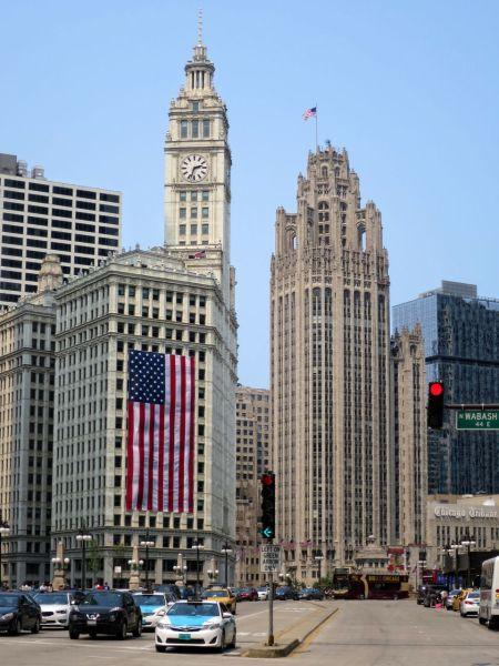 Chicago076