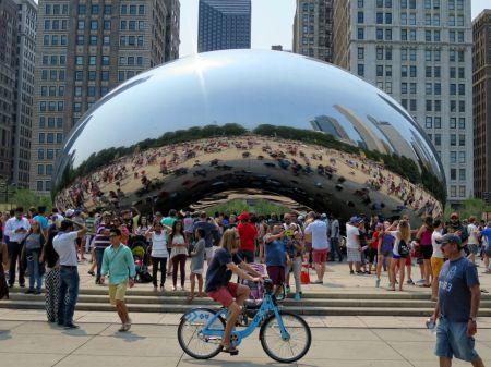 Chicago079