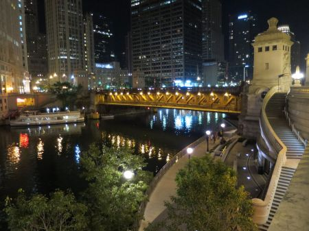 Chicago081