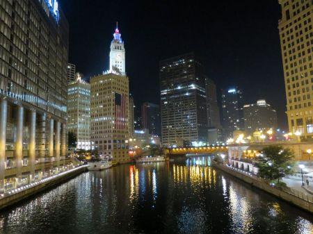 Chicago083
