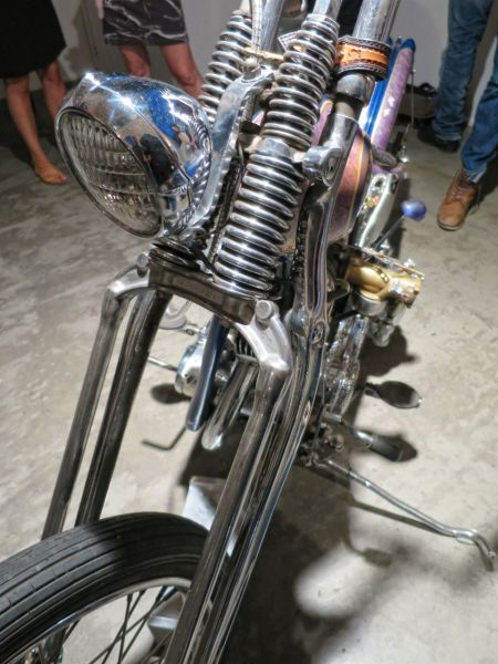 IndianLarry44