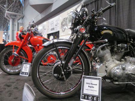 MotorcycleShow05