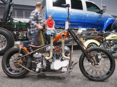 MotorcycleShow07