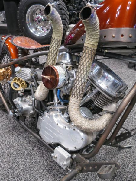 MotorcycleShow08