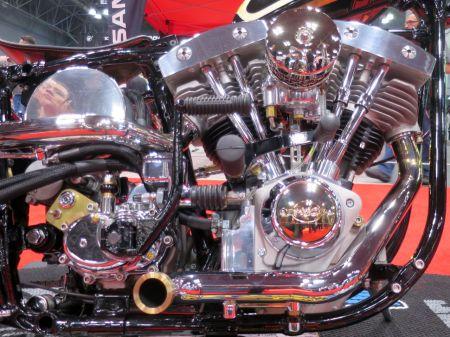 MotorcycleShow09