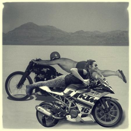 MotorcycleShow1