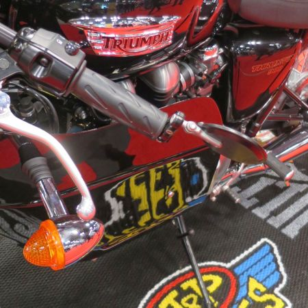 MotorcycleShow13