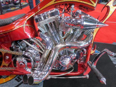 MotorcycleShow14