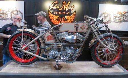 MotorcycleShow21