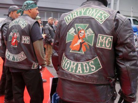 MotorcycleShow25