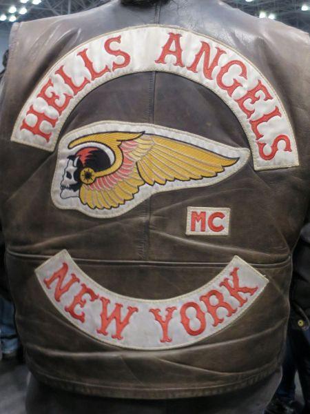 MotorcycleShow27