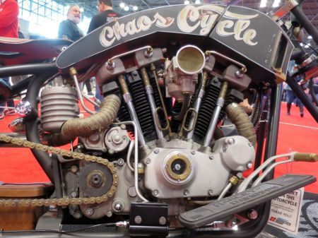 MotorcycleShow28