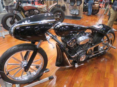 MotorcycleShow29