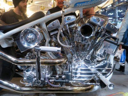 MotorcycleShow30