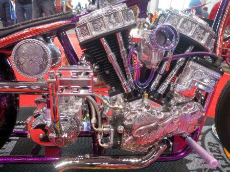 MotorcycleShow31
