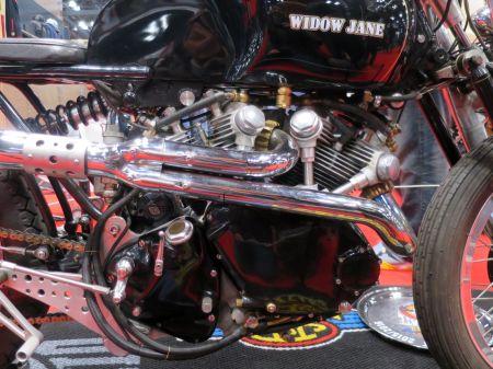 MotorcycleShow34