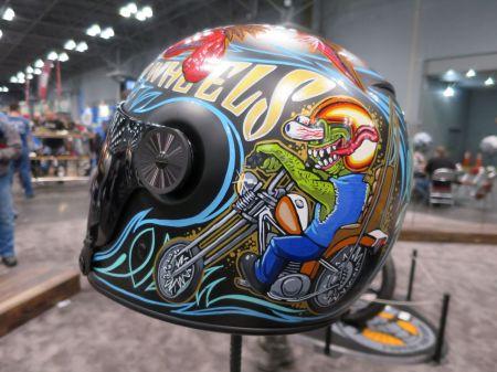 MotorcycleShow35