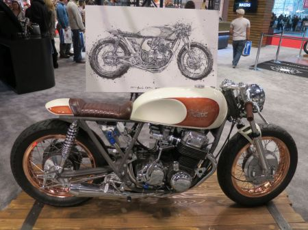 MotorcycleShow38