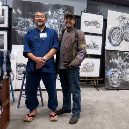 MotorcycleShow39