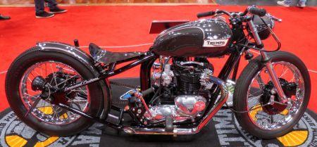 MotorcycleShow40