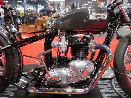 MotorcycleShow41