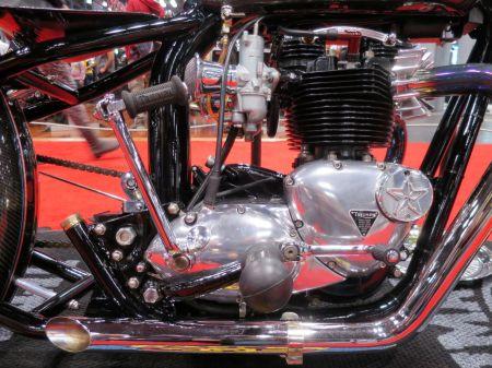 MotorcycleShow42