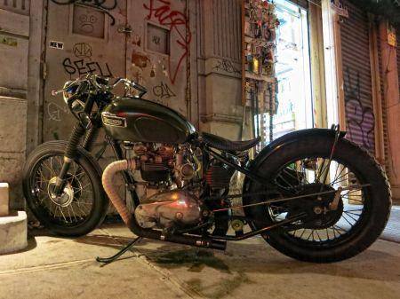 MotorcycleShow43