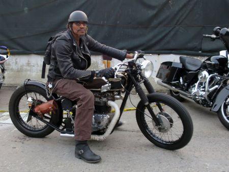 MotorcycleShow44