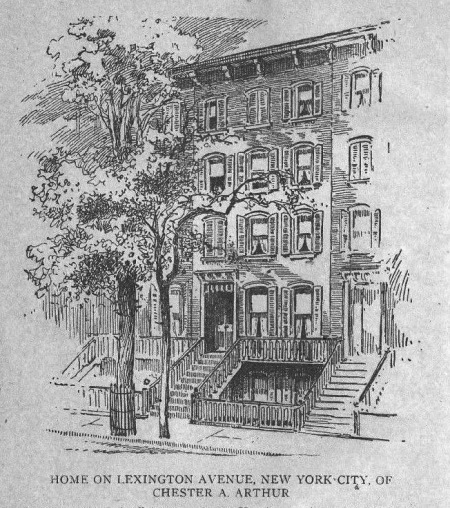 Chester_Alan_Arthur's_House