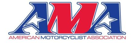 146-1112-01-o+american-motorcyclist-association-logo+
