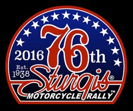 76th-sturgis-logo-2015