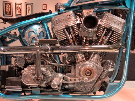 bikes11