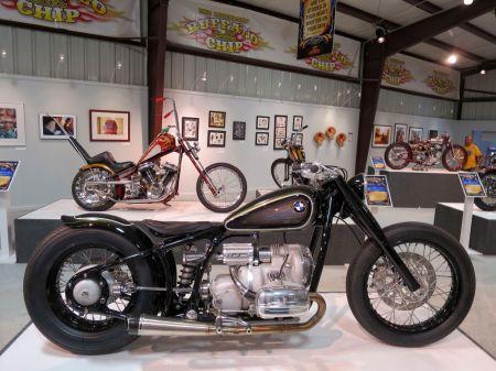 bikes12